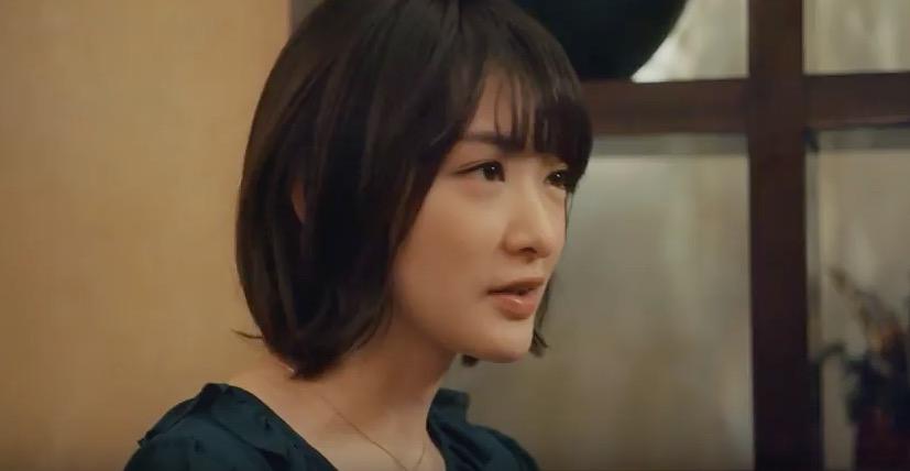 山陰合同銀行のCMに乃木坂46の生駒里奈さんが出演!可愛い過ぎる