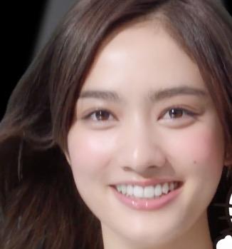 2017ミュゼプラチナムCMは大学生モデルの谷まりあさんを起用!