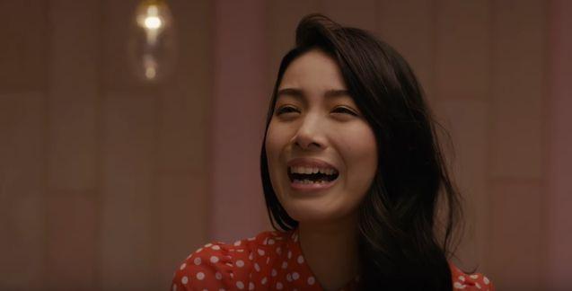 リクシルのCMに山下智久(山P)さんが出演!共演の綺麗な女性は誰?