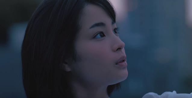 スッピンの広瀬すず(女優)が可愛い!ファイブミニCM 「恋よりセンイ。」篇