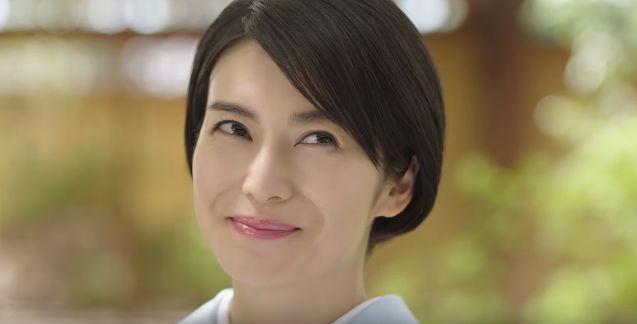 柴咲コウ・松雪泰子・北川景子が共演!美人3人のアサヒスーパードライ ジャパンスペシャル CM