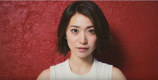 元AKB48 大島優子が出演!叫ぶ姿が可愛い!CMビッグマック「ずっと好きだった篇」