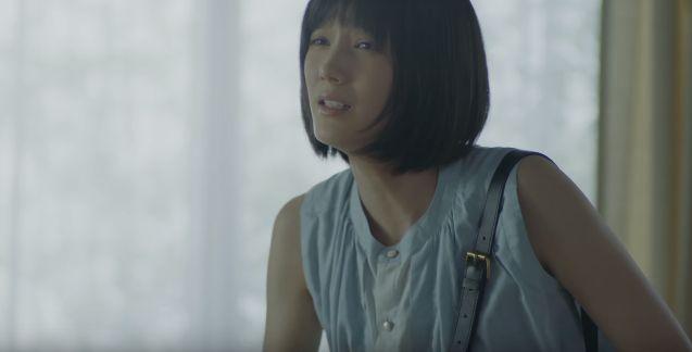 ナロンエースCM 可愛すぎる本田翼さんが娘役として登場!「ポッケの中に」篇