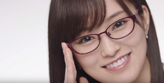 発見!アリナミンCM・NMB48・山本彩さんが可愛すぎると話題!