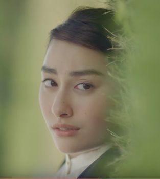 東京建物 CMに出演の美人な女性(女優)は誰?ももいろクローバーの元メンバーが出演!