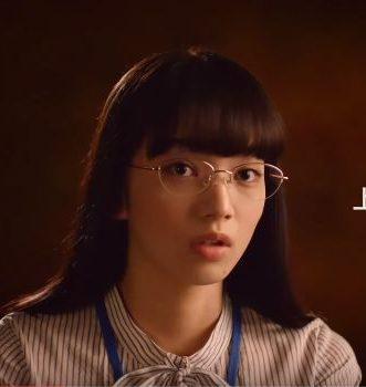 住友生命 CM 1UP(ワンアップ)ウーマン 妹役の女性は?小松菜奈さん!