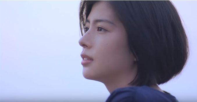 カルテ クリニティ コーセーのCMに出演の可愛い女性(女優)は誰?今注目のモデル!