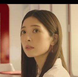 新潟米 新之助のCMに出演の美人な女性(女優)は誰?名前は西山 真以(にしやま まい)さん!