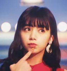 ツタヤ プレミアム CMで歌う可愛い女性の名前は?女優の池田エライザさん!