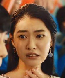 龍角散ダイレクト CMに安田 聖愛(やすだ せいあ)さん出演!美人と話題に!