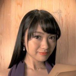 菊水 CM 日本酒を飲む美人な女性(女優)は誰?NGT48の北原 里英さん!