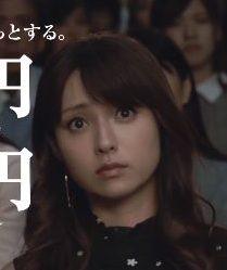 スポーツくじ BIG CMに出演の深田恭子さんが可愛いすぎる!マツコデラックスと共演!