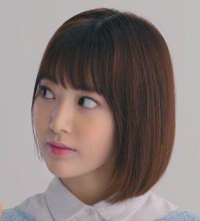 CM 優光泉(ゆうこうせん)にHKT48 宮脇 咲良(みやわき さくら)さんが出演!