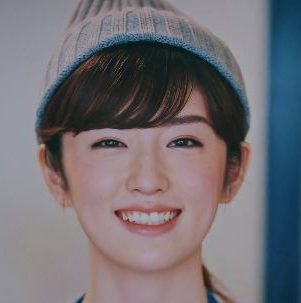 an(アン)CM ニット帽の可愛い女の子(女優)は誰?妹は乃木坂46の樋口日奈さん!
