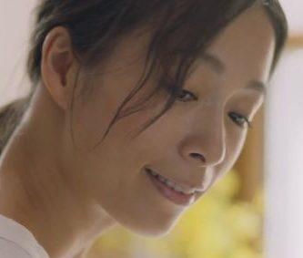 ニュートロ CMの女性(女優)は誰?美人モデルのAYUMI(あゆみ)さんが出演!
