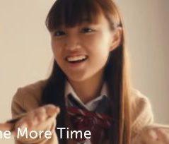 クローバフレンズ CMの女の子にねおが出演!WEB限定双子ダンス篇!