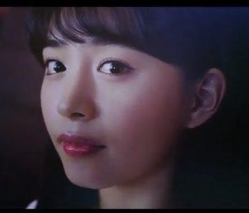 フィオリ CM 落ちない可愛い女の子は女優の井桁 弘恵(いげた ひろえ)さん!