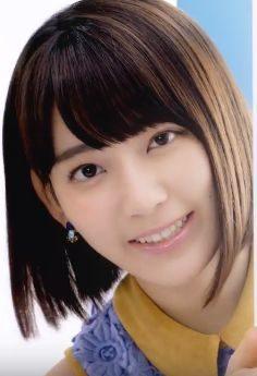 日本ガス CMの女の子は誰?アイドルの宮脇 咲良(みやわき さくら)さんが可愛い!