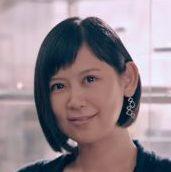 東京メトロ CMに歌手の絢香さんが出演!三浦大知とコラボして歌うCMソングが話題!