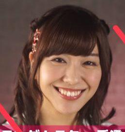 ESP・バンドリ CMの女の子は誰?戸山香澄役の愛美さんが出演・演奏!