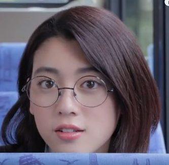 マイナビ 2019 CMの女優は誰?丸メガネの女性が可愛い!ドラえもんも出演!