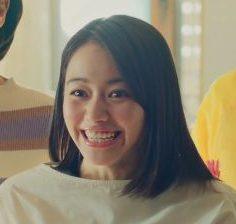 おそうじ本舗 CMの女優は誰?スゴイと驚く娘役の女性が可愛いと今話題!