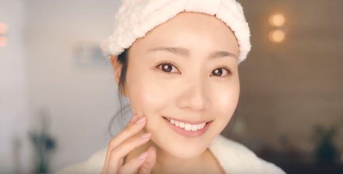 オルフェスのCMソングが最高!HKT48田中美久さんがオリジナルソングを担当!