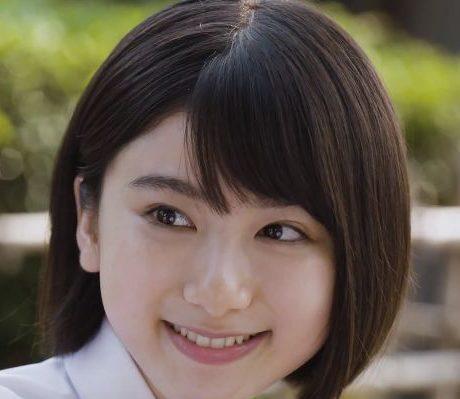シーブリーズ CMの女子高生は誰?女の子の名前は池間 夏海さん!高知県バージョン!