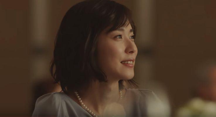 トヨタホームのCMソング「糸」をいきものがかりの吉岡聖恵さんがカバー!