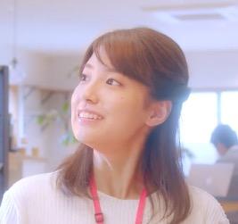 芦原優愛さん出演!パブリックスタンドのCMがおもしろい!パブスタってなに?
