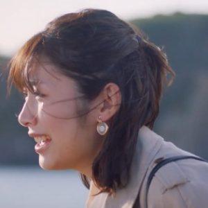 リフレのCMの女優は誰?超うす安心パッドCMに出演している女優さんが可愛い!