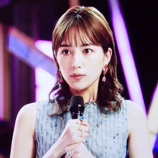 可愛すぎる川口春奈さんQoo10CMに出演