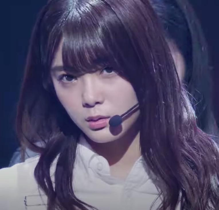 欅坂46・日向坂46を応援【公式】音楽アプリ!ユニゾンエアーって何?!