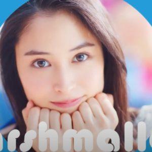 広瀬アリスさんが可愛い!大正製薬の日焼け止め「コパトーン」のCM「ハッピーフィルター」篇を紹介